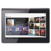 "Sony Xperia SGPT121US/S 9.4"" 16 GB Tablet"