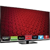 "VIZIO D D70-D3 70"" 1080p LED-LCD TV"