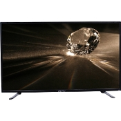 "Sansui SLED5516 55"" ULTRA 4K LED-LCD TV"